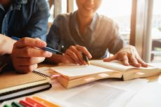 Cum să înveţi eficient? Te ajutăm noi!