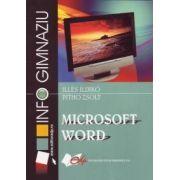 Microsoft Word - gimnaziu imagine librariadelfin.ro