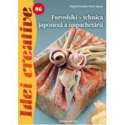 Furoshiki imagine librariadelfin.ro
