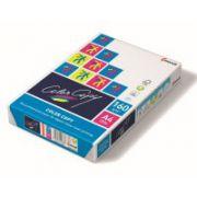 Hartie Color Copy, A4, 160 gr/mp imagine librariadelfin.ro