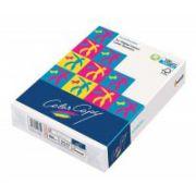 Hartie Color Copy, A3, 160 gr/mp imagine librariadelfin.ro
