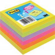 Notite autoadezive Post-it Z-Notes, 76 x 76 mm, 600 file/bucata imagine librariadelfin.ro