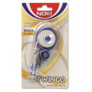 Banda corectoare Noki Twingo 5mmx8mm imagine librariadelfin.ro