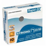 Capse Rapid Strong 23/20 imagine librariadelfin.ro