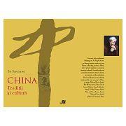 China. Traditii si cultura - Su Shuyang