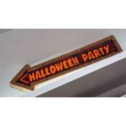 Decoratiune Halloween
