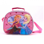 Lunch bag Frozen (geanta pentru mancare) FRZ41420 imagine librariadelfin.ro