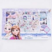 Stickmania Frozen FRZ42450