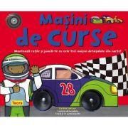 Masini de curse (6697)