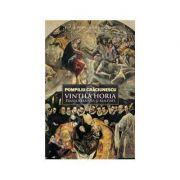 Vintila Horia, transliteratura si realitate - Pompiliu Craciunescu