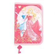 Princess - Penar 1 fermoar (04731) imagine librariadelfin.ro