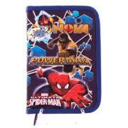 Spiderman - Penar echipat 50 piese (04731F) imagine librariadelfin.ro