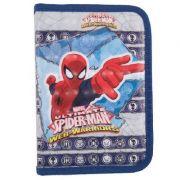 Spiderman - Penar 1 fermoar (04732) imagine librariadelfin.ro