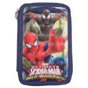 Spiderman - Penar 3 fermoare (04735) imagine librariadelfin.ro