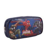 Spider Man - Penar Textil (04422) imagine librariadelfin.ro
