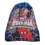 Spiderman - Sac Sport (21881) imagine librariadelfin.ro