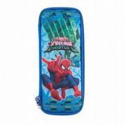 Spiderman - Penar 3D (04301) imagine librariadelfin.ro