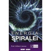 Energia spiralei (Gilbert Jausas)