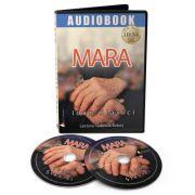 Audiobook. Mara - Ioan Slavici imagine librariadelfin.ro