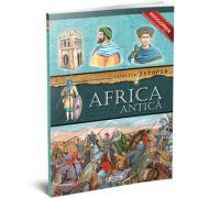 Africa antica