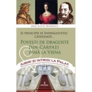 Si principii se indragostesc cateodata - Dan-Silviu Boerescu