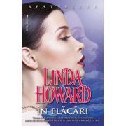 In flacari (Linda Howard)