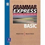 Grammar Express Basic with Key