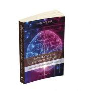 Introducere in psihotanatologie. Calatoria constientei prin moarte (Mohirta Ionel)