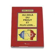 Imagine Au-dela Du Prout Et Plus Loin.. - - Ciucescu Doru
