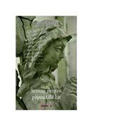 Semne Pentru Papusa De Lut (poezii) - Gabriela Tanase