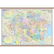 Romania intre anii 1918-1940 (IHC3R) imagine librariadelfin.ro
