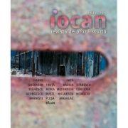 Iocan. Revista de proza scurta anul 2, nr. 5 imagine librariadelfin.ro