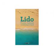 Imagine Lido - Poezie Italiana Contemporana