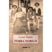 Terra Nobilis - Costel Suditu