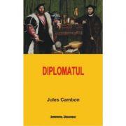 Diplomatul - Jules Cambon