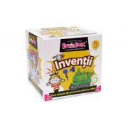 BrainBox - Inventii imagine librariadelfin.ro