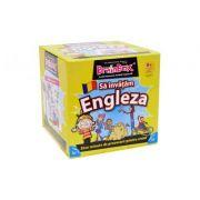 BrainBox - Sa invatam engleza imagine librariadelfin.ro