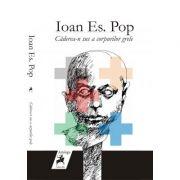 Caderea-n sus a corpurilor grele - Ioan Es. Pop