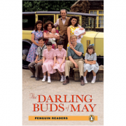 PLPR3: Darling Buds of May NEW - H. E. Bates