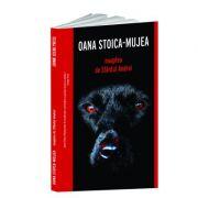 Noaptea de Sfantul Andrei - Oana Stoica-Mujea imagine librariadelfin.ro