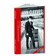 Nopti albe - Ann Cleeves imagine librariadelfin.ro
