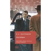 Billy Bathgate - E. L. Doctorow imagine librariadelfin.ro