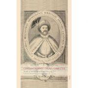 Constantin Brancoveanu (1688-1714). Studii si cercetari academice