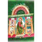 Imagine Evanghelia Lui Hristos Prezentata De Sfantul Apostol Matei - Narcisa-mihaela