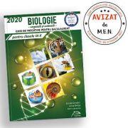 Biologie - Ghid de pregatire pentru BACALAUREAT 2020 - Clasele IX-X - Ed. Delfin imagine librariadelfin.ro