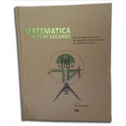 Matematica In 30 De Secunde - Richard Brown