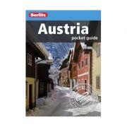 Austria Pocket Guide