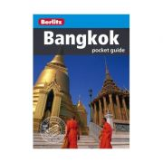 Bangkok Pocket Guide