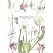 Florilegium. Agenda alba