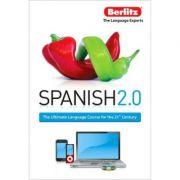 Spanish 2. 0